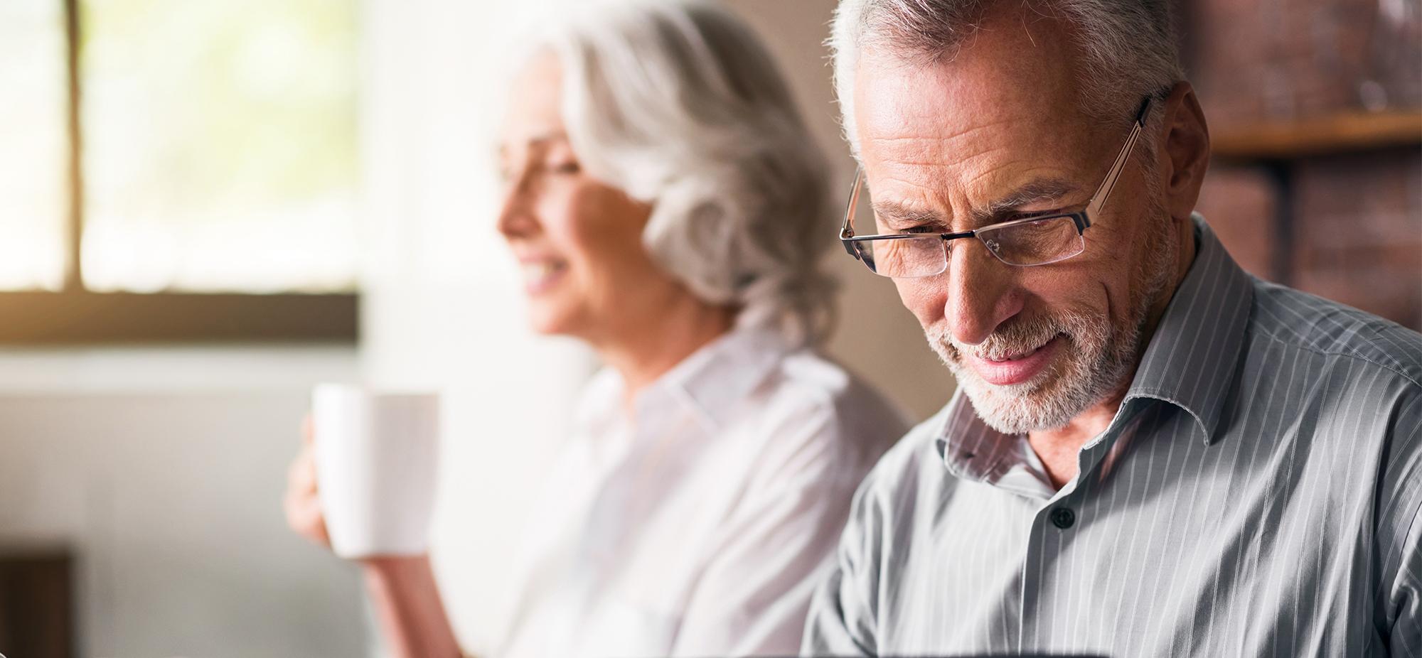 Renten Und Auszahlungsplane