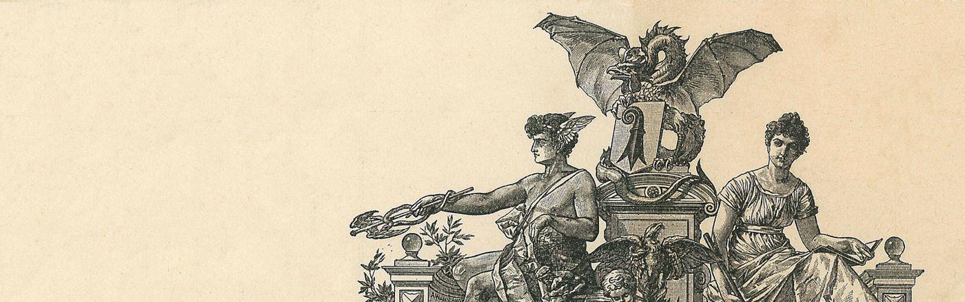 La nostra storia for Assicurazione domestica